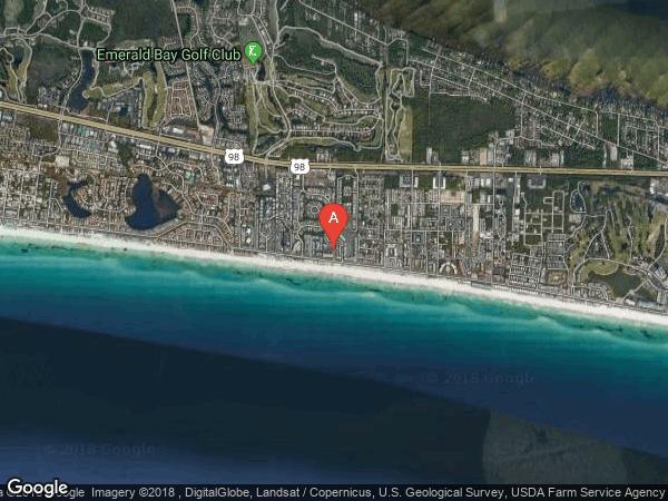 Beach Retreat Miramar Beach Fl Condominium For Sale
