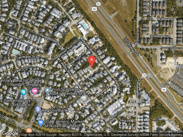 ROSEMARY BEACH PH 7A , 219 WIGGLE LANE, ROSEMARY BEACH 32461