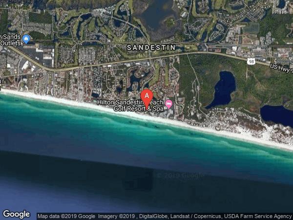 BEACHSIDE CONDO I , #4036, 4036 BEACHSIDE ONE DRIVE UNIT 4036, MIRAMAR BEACH 32550