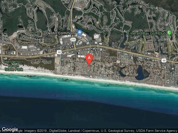CRYSTAL BEACH , 91 CRYSTAL BEACH DRIVE, DESTIN 32541