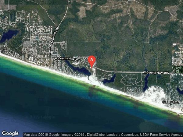 SANCTUARY BY THE SEA CONDO , #3125, 1363 CO HIGHWAY 30A  W UNIT 3125, SANTA ROSA BEACH 32459