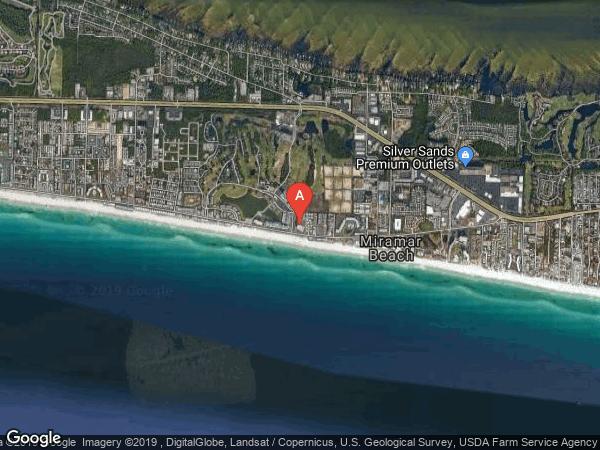 DESTIN SURFSIDE CONDO , #711, 1096 SCENIC GULF DRIVE UNIT 711, MIRAMAR BEACH 32550