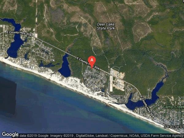 WATERSOUND BEACH PH 2 , 19 SALT BOX LANE  W, WATERSOUND 32461