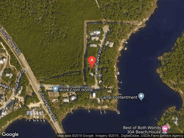 LANDING AT CAMP CREEK , TBD CHANCE LANE, WATERSOUND 32461