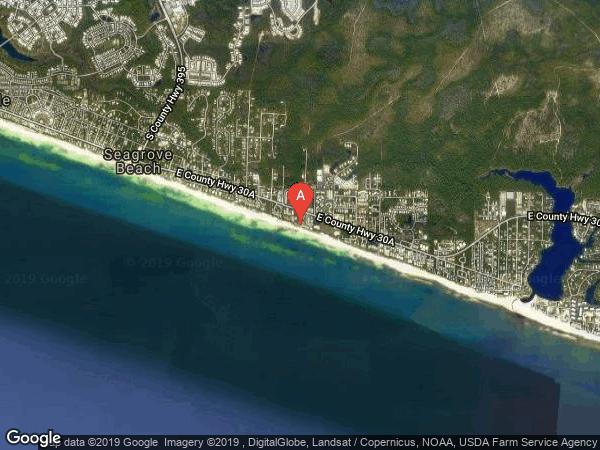 SAGO SANDS, A CONDO , #401, 3668 CO HIGHWAY 30A  E UNIT 401, SANTA ROSA BEACH 32459