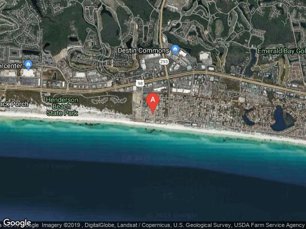 CRYSTAL BEACH , 76 SHIRAH STREET, DESTIN 32541