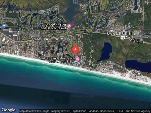 LUAU CONDO , #6409/6411, 5000 SANDESTIN BLVD S UNIT 6409/6411, MIRAMAR BEACH 32550