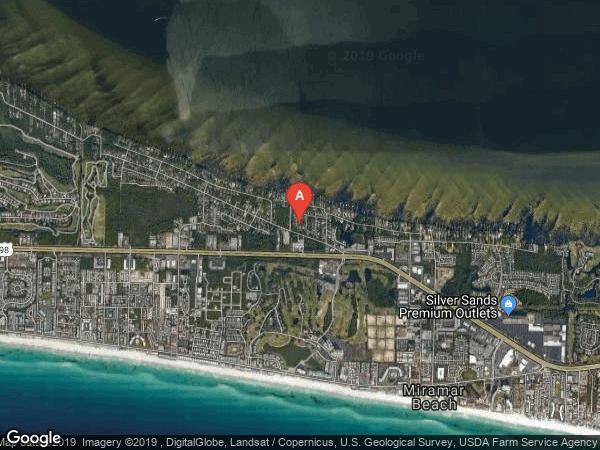 BAY BRIDGE LANDING , 209 CHASE RUN, MIRAMAR BEACH 32550