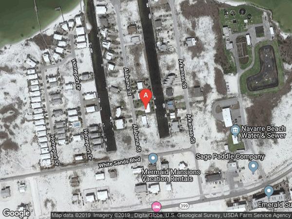NAVARRE BEACH , 1434 ALABAMA STREET, NAVARRE 32566