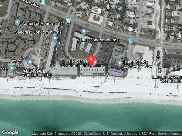 PELICAN ISLE CONDO , #212, 866 SANTA ROSA BOULEVARD UNIT 212, FORT WALTON BEACH 32548