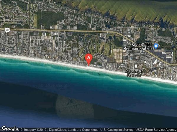 SEAWINDS TOWNHOMES , #1, 1577 SCENIC GULF DRIVE UNIT 1, MIRAMAR BEACH 32550