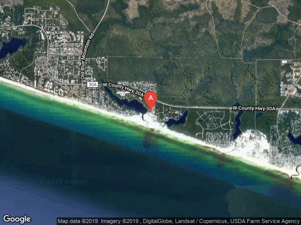 SANCTUARY BY THE SEA CONDO , #2120, 1363 CO HIGHWAY 30-A  W UNIT 2120, SANTA ROSA BEACH 32459