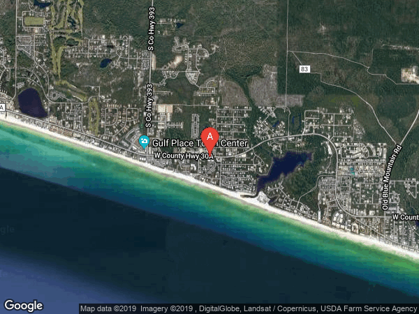 HIDDEN LAKE , #112, 3958 COUNTY HWY 30A  W UNIT 112, SANTA ROSA BEACH 32459