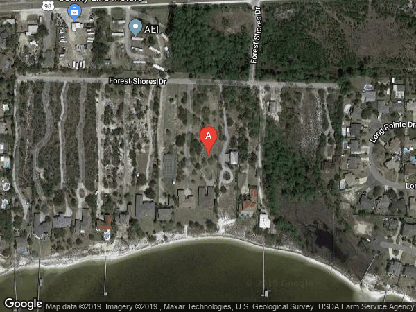 EMERALD SHORES , 719 FOREST SHORES DRIVE, MARY ESTHER 32569