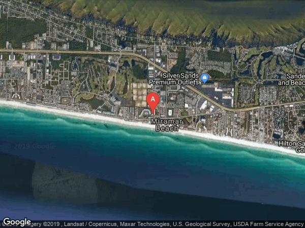 ALERIO CONDOMINIUM , #B301, 732 SCENIC GULF DRIVE UNIT B301, MIRAMAR BEACH 32550