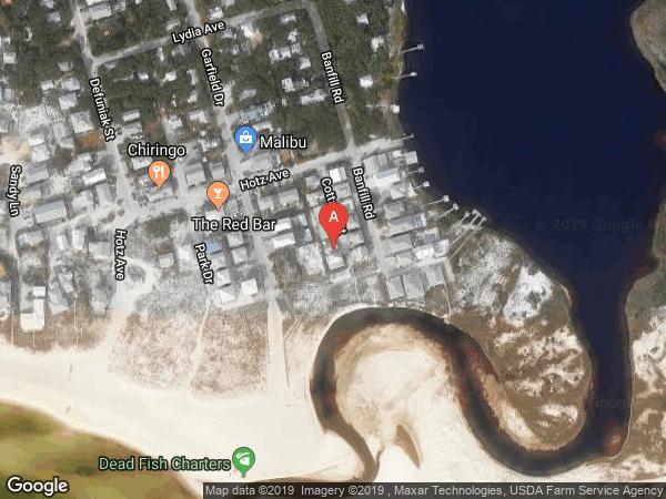 GRAYTON BEACH COTTAGES , 50 COTTAGE STREET, SANTA ROSA BEACH 32459