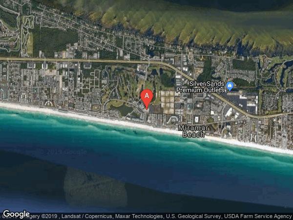 ARIEL DUNES CONDO , #1304, 112 SEASCAPE DRIVE UNIT 1304, MIRAMAR BEACH 32550