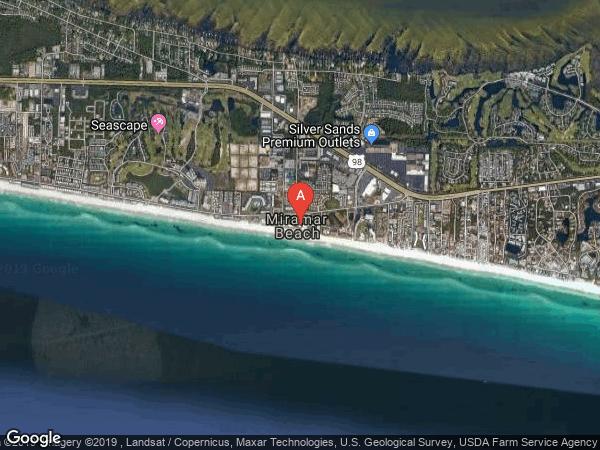 AVALON DUNE CONDO , #203, 599 SCENIC GULF DRIVE UNIT 203, MIRAMAR BEACH 32550