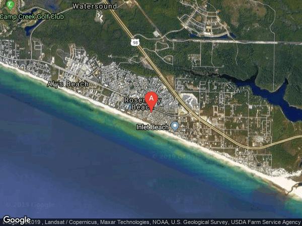 SAVANNAH AT ROSEMARY , #2E, 5 MAIN STREET UNIT 2E, ROSEMARY BEACH 32461