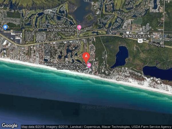 LUAU CONDO , #6231/6233, 5002 SANDESTIN BOULEVARD S UNIT 6231/6233, MIRAMAR BEACH 32550
