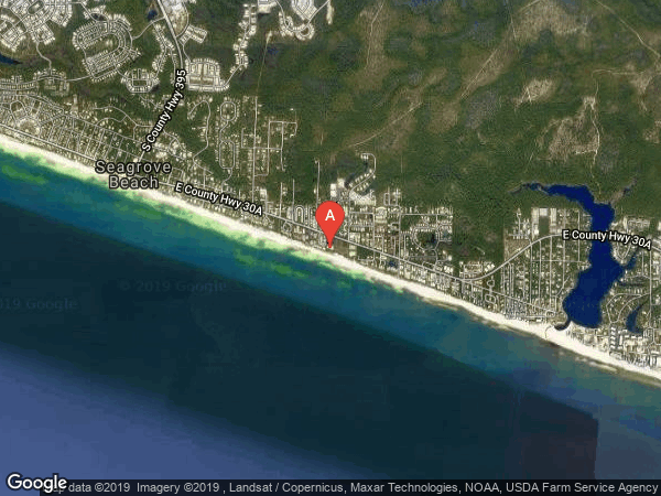 BEACHCREST , #103, 3768 CO HIGHWAY 30-A  E UNIT 103, SANTA ROSA BEACH 32459