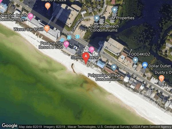 STERLING BREEZE , #701, 16701 FRONT BEACH ROAD UNIT 701, PANAMA CITY BEACH 32413