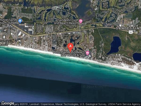 WESTWINDS AT SANDESTIN CONDO , #4808, 4808 WESTWINDS DRIVE UNIT 4808, MIRAMAR BEACH 32550