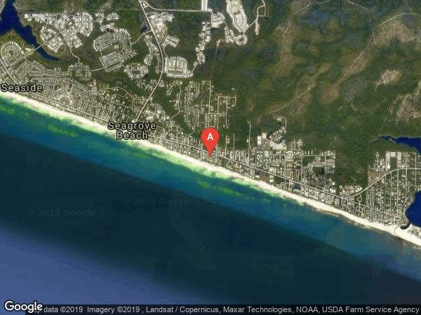SEA WALK , #30A, 26 SEA WALK CIRCLE UNIT 30A, SANTA ROSA BEACH 32459