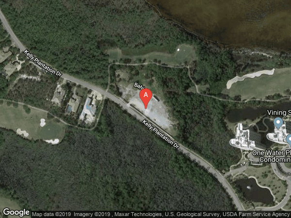 BROWNSTONES PH 3 AT KELLY , #D-14, LOT 14 BAHIA LANE UNIT D-14, DESTIN 32541