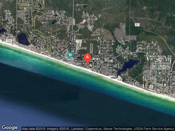 SEAHAUNTS  TOWNHOMES , #6-D, 100 SPOOKY LANE S UNIT 6-D, SANTA ROSA BEACH 32459