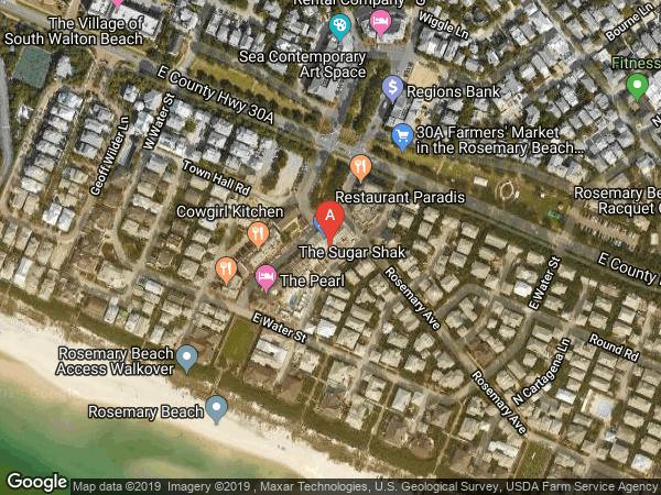 SAVANNAH AT ROSEMARY , #1E, 5 MAIN STREET UNIT 1E, ROSEMARY BEACH 32461