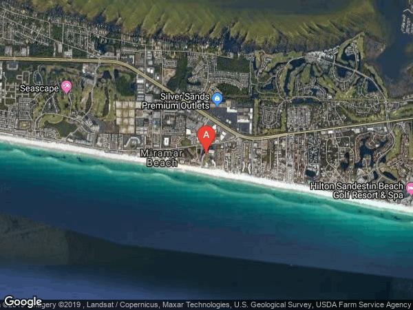 EDGEWATER BCH CONDO PH II , #1405, 291 SCENIC GULF DRIVE UNIT 1405, MIRAMAR BEACH 32550