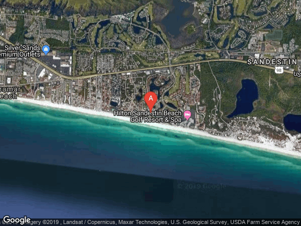 WESTWINDS AT SANDESTIN CONDO , #4829, 4829 WESTWINDS DRIVE UNIT 4829, MIRAMAR BEACH 32550