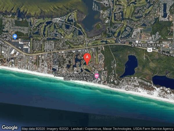 TIVOLI BY THE SEA I , #5224, 5224 TIVOLI DRIVE UNIT 5224, MIRAMAR BEACH 32550