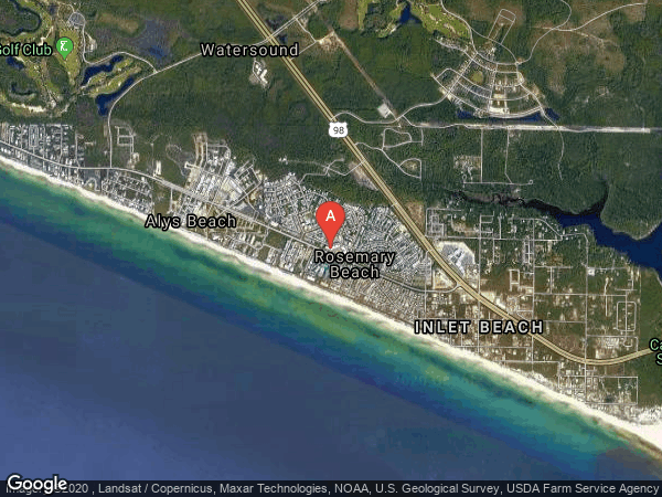 THE VILLAGE III CONDO , #B259, 10343 COUNTY HWY 30A  E UNIT B259, SEACREST 32461