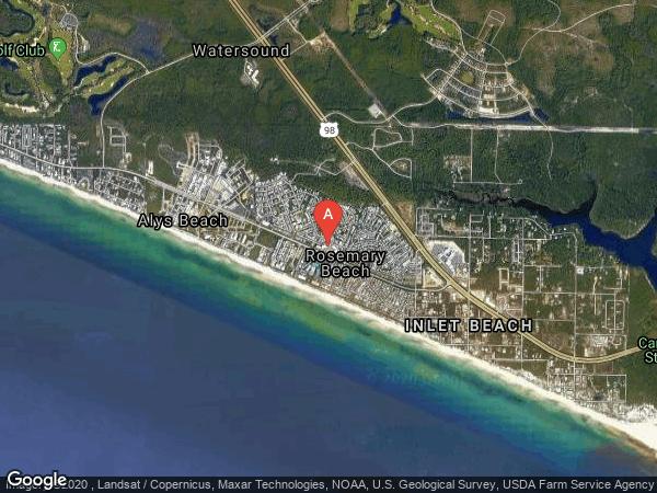 THE VILLAGE II CONDO , #B238, 10343 CO HIGHWAY 30-A E UNIT B238, INLET BEACH 32461