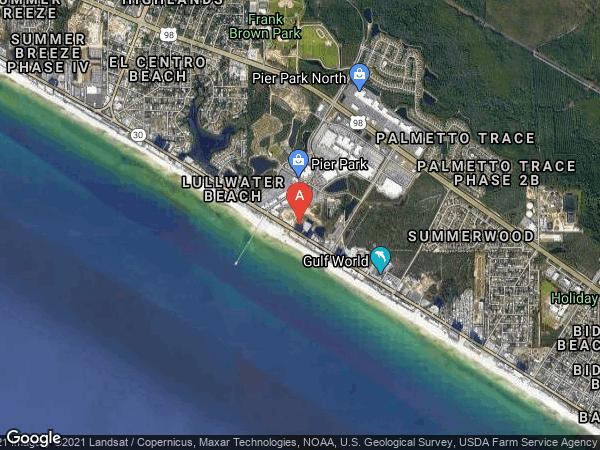 CALYPSO TOWER III , #701, 15928 FRONT BEACH ROAD UNIT 701, PANAMA CITY BEACH 32413