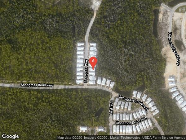 NATUREWALK AT SEAGROVE 1 , 34 BEARGRASS WAY, SANTA ROSA BEACH 32459