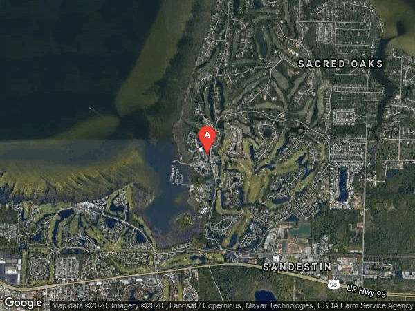 GATEWAY CONDO AT SANDESTIN , #407-9, 9300 BAYTOWNE WHARF BOULEVARD UNIT 407-9, MIRAMAR BEACH 32550