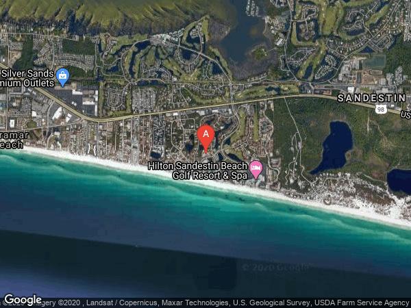 ONE BEACH CLUB DRIVE CONDO , #905, ONE BEACH CLUB DRIVE UNIT 905, MIRAMAR BEACH 32550