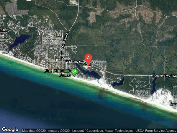 SANCTUARY AT REDFISH CONDO , #2102, 1653 CO HIGHWAY 30-A  W UNIT 2102, SANTA ROSA BEACH 32459