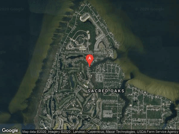 HIDDEN HARBOR , 368 HARBORVIEW ROAD W, SANTA ROSA BEACH 32459