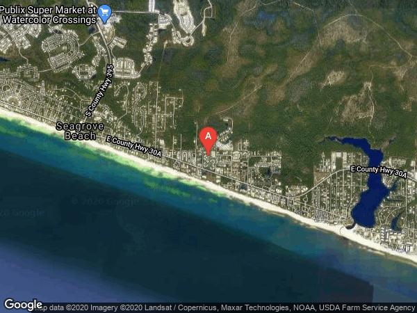 BEACHWOOD VILLAS CONDO PHASE , #13G, 3799 COUNTY HWY 30A  E UNIT 13G, SANTA ROSA BEACH 32459