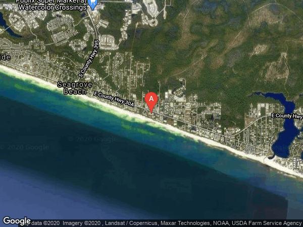 PALMS AT SEAGROVE - GULF VIEW , #D-1, 3604 COUNTY HIGHWAY 30-A  E UNIT D-1, SANTA ROSA BEACH 32459