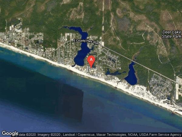 BEACHSIDE VILLAS CONDO , #1123, 11 BEACHSIDE DRIVE UNIT 1123, SANTA ROSA BEACH 32459