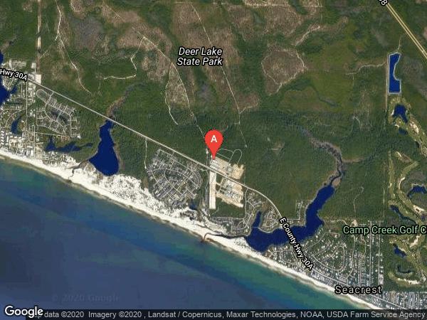 PROMINENCE 1 NORTH , #B, 105 YORK LANE UNIT B, INLET BEACH 32461
