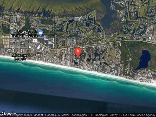 HIDDEN DUNES (BCH COTT II) , #187, 9815 US HIGHWAY 98  W UNIT 187, MIRAMAR BEACH 32550