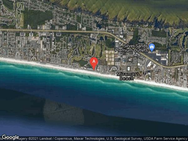 MAJESTIC SUN (EAST BLDG) , #A302, 1160 SCENIC GULF DRIVE UNIT A302, MIRAMAR BEACH 32550