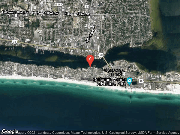 WATERWAY CONDO , #106, 333 BLUEFISH DRIVE UNIT 106, FORT WALTON BEACH 32548