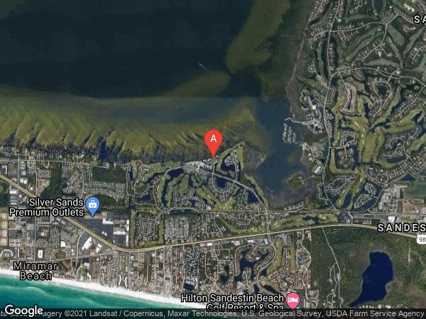 NORTHSHORE TOWNHOMES 1-4 , 971 NORTHSHORE DRIVE, MIRAMAR BEACH 32550
